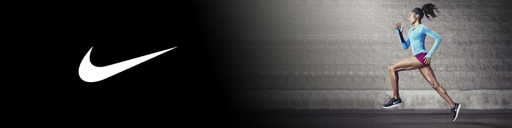 b9ca9b41cf9 Nike tossud, plätud, jalanõud jt müük Eestis | Astri.ee